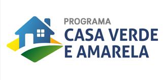 Programa Casa Verde Amarela