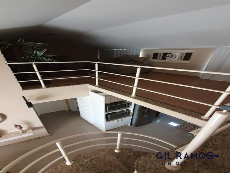 Casa 2 quartos com área Gourmet e Mobiliada